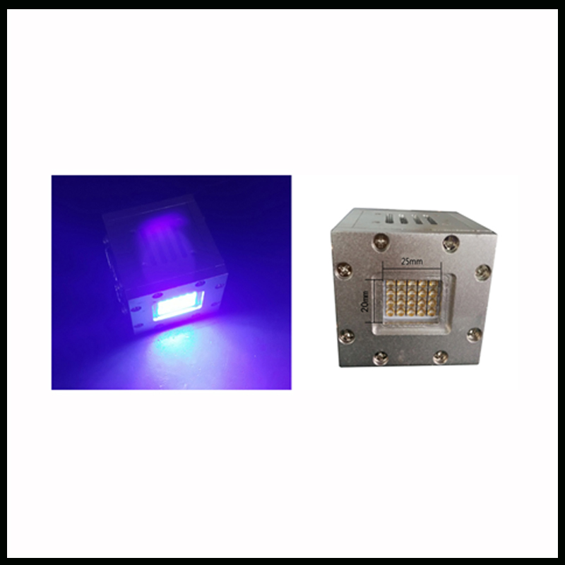 UV Glue Curing Machine