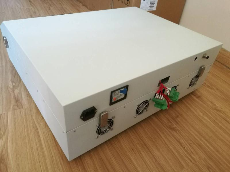LED UV Exposure Machine