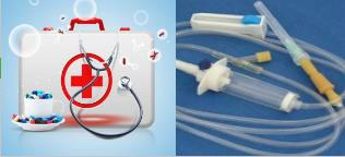 Efficient Plasma Cleaner for Medical Industry