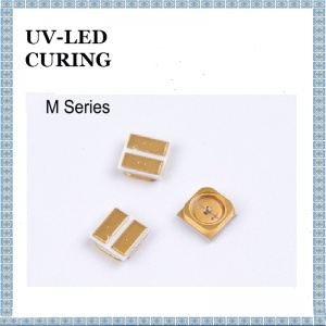 Deep UVC UV LED Light
