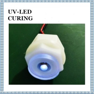 UVC Ultraviolet Sterilizer Lamp
